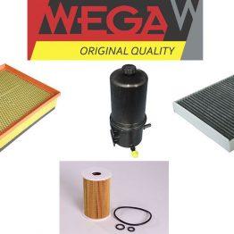 kit-filtros-wega