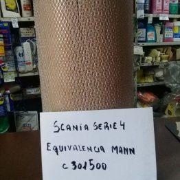 filtro-de-aire-scania-serie-4-94-114-124-mann-c301500-D_NQ_NP_991958