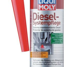 limpia-inyectores-liqui-moly-diesel-systempflege