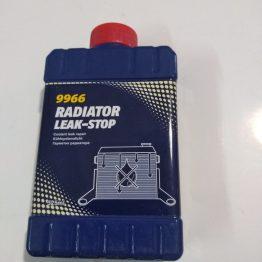 sella-fuga-radiador-y-toda-perdida-de-agua
