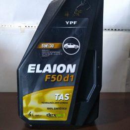 aceite-elaion-f50d1-sintetico