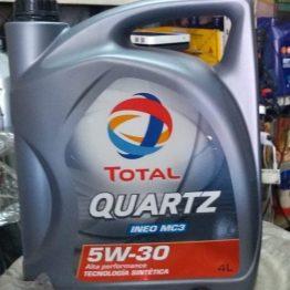aceite-sintetico-total-quartz